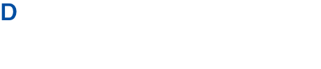 Develop The Future by CAE Technology.