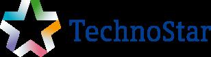 TechnoStar Co. Ltd