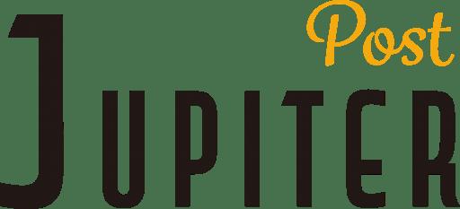 Jupiter-Post
