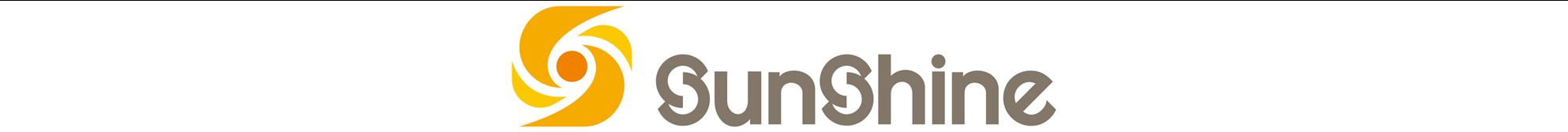 SunShine-Solver