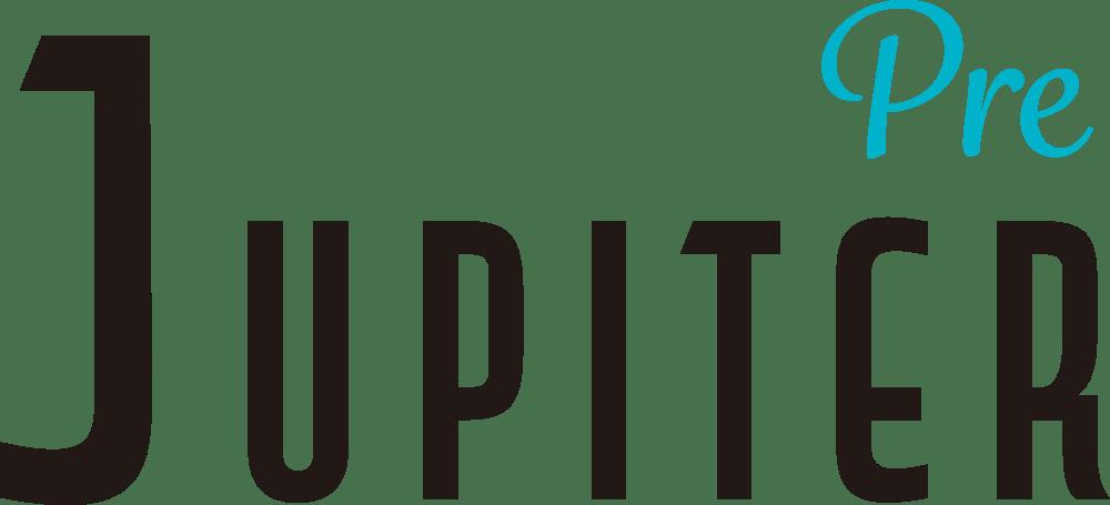Jupiter-Pre